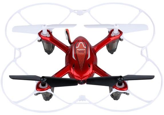 remote-control-drones-syma-x11c-rc-quadcopter