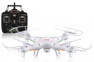 remote-control-drones-syma-x5c-quadcopter-feature