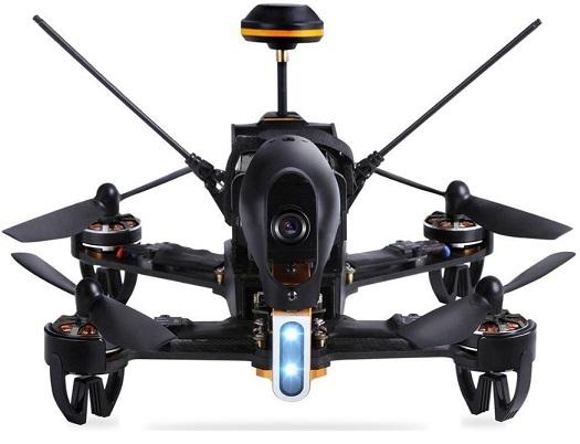remote-control-drones-walkera-f210