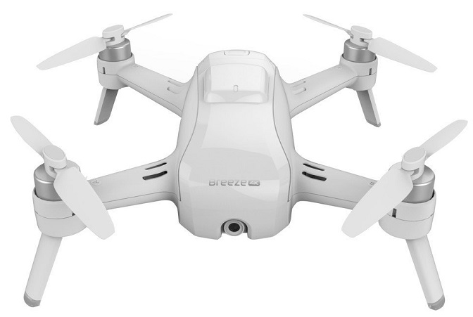 remote-control-drones-yuneec-breeze