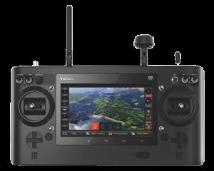 remote-control-drones-yuneec-typhoon-h
