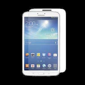 samsung-galaxy-8-dji-phantom-3-tablet
