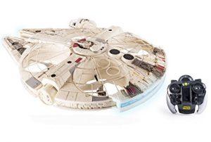 star-wars-drone-millennium-falcon-xl