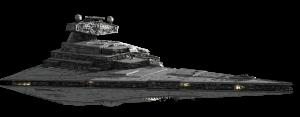 star-wars-drones-star-destroyer