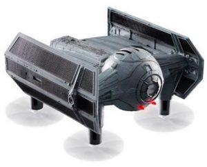 star-wars-drone-tie-advanced-x1-starfighter