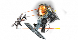 star-wars-drones-xwing-tie-fighter