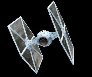 star-wars-starfighter-drone