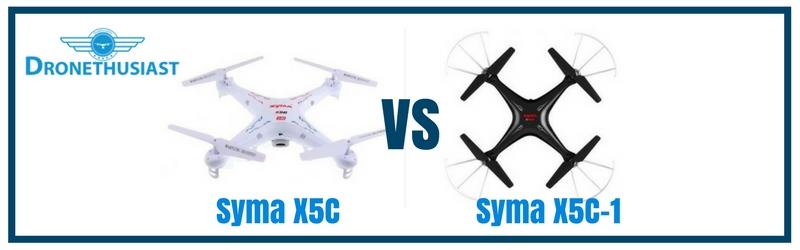 syma-x5c-vs-x5c-1