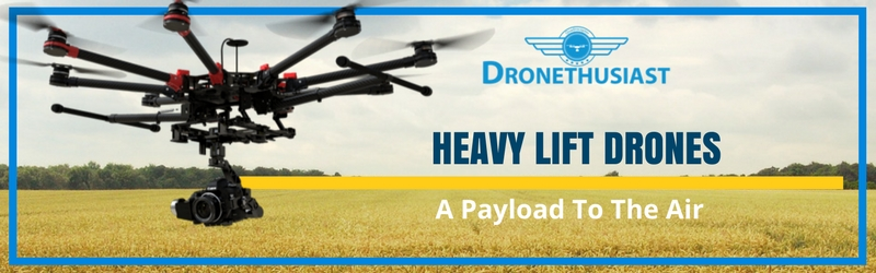 top-heavy-lift-drones