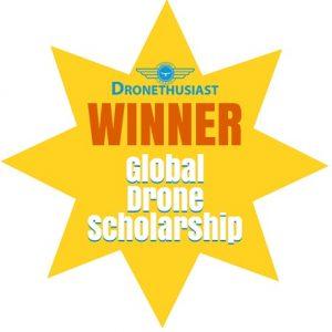 winner-scholarship