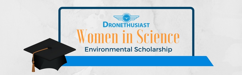 women-in-science-scholarship