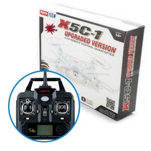 x5c-1-upgraded
