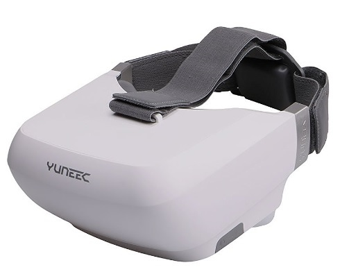 yuneec-skyview-goggles