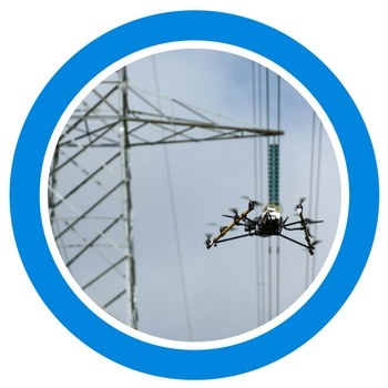 aerial-inspection-services-cost