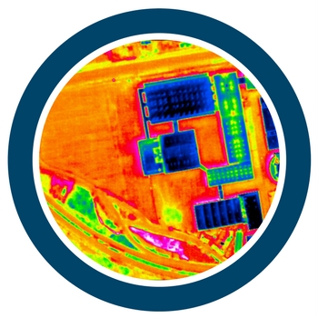 aerial-thermography-price