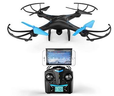 force-1-u45-drone-con-camara-barato