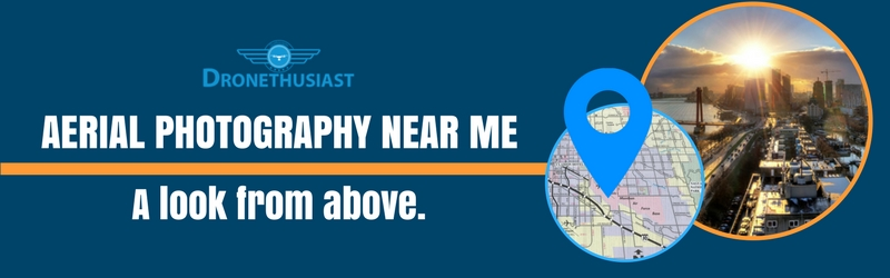aerial-photography-near-me