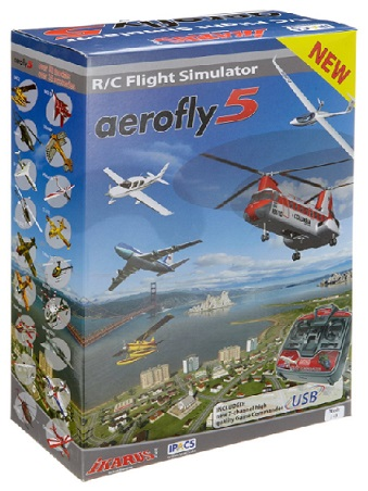 aerofly-5-quadcopter-simulator
