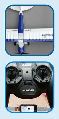 best-rc-planes-hobbyzone-sport-cub-s-tech-specs