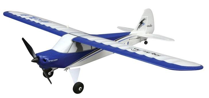 best-rc-planes-hobbyzone-sport-cub-s
