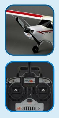 best-rc-planes-hobbyzone-super-cub-s-rtf-tech-specs