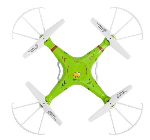 comprar-drone-barato-x5c-rc-drone
