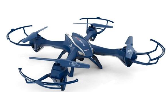 comprar-drones-baratos-udi-u842