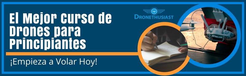 curso-de-drones