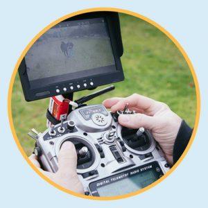 curso-de-piloto-de-drones