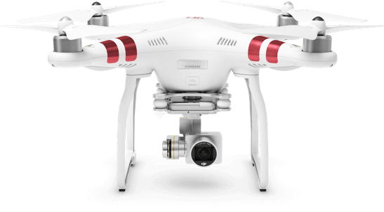 dji phantom 3 standard vs advanced drone. Black Bedroom Furniture Sets. Home Design Ideas