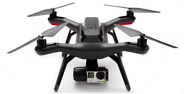 dron-para-gopro-3dr-solo
