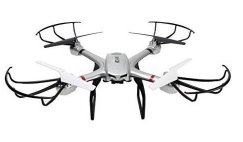 dron-para-gopro-ionic-stratus