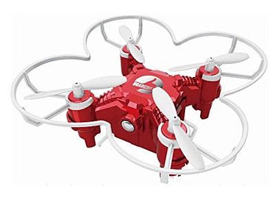drones-baratos-fq-fq777-124