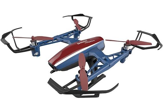 drones-baratos-u28w-fpv-drone