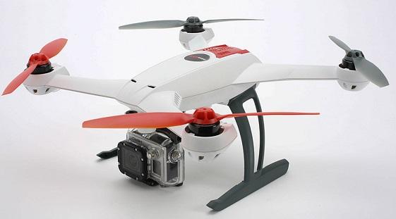 drones-para-gopro-blade-200qx