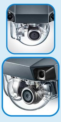 drones-with-camera-dji-mavic-pro-specs