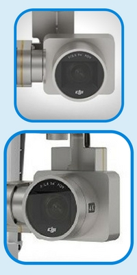 drones-with-camera-dji-phantom-3-professional-specs