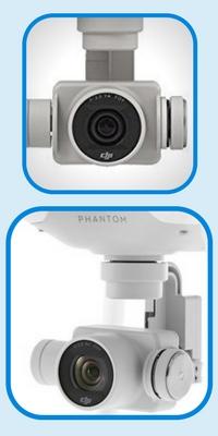 drones-with-camera-dji-phantom-4-specs
