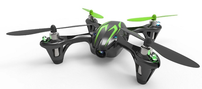 Best Drones With Cameras Top 25 Best Drone Reviews 2019