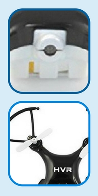 drones-with-camera-hvr-mini-drone-specs
