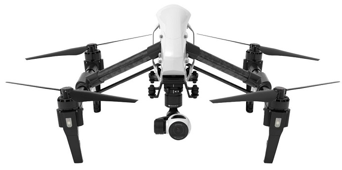 drones-with-camera-inspire-1