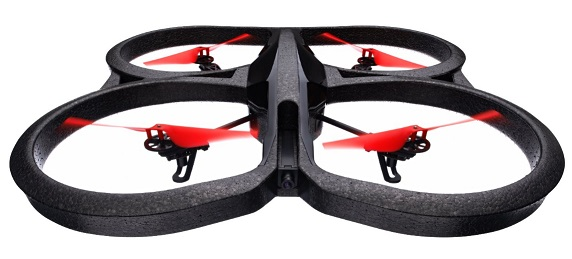 drones-with-camera-parrot-ar-drone-2-0