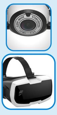 drones-with-camera-parrot-bebop-2-specs