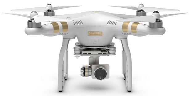 drones-with-camera-phantom-3-professional