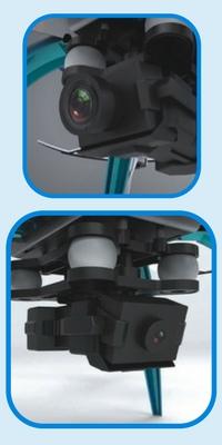 drones-with-camera-tarantula-x6-specs