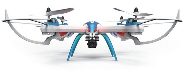 drones-with-camera-tarantula-x6