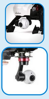drones-with-camera-walkera-voyager-3-specs