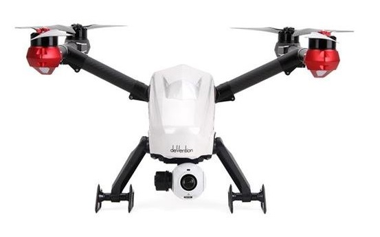 drones-with-camera-walkera-voyager-3