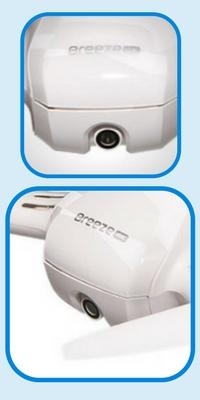 drones-with-camera-yuneec-breeze-specs