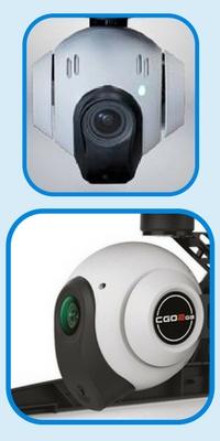 drones-with-camera-yuneec-q500-typhoon-specs